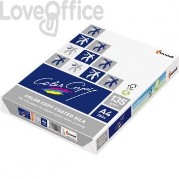 Risma carta A3 170 g/mq Color Copy