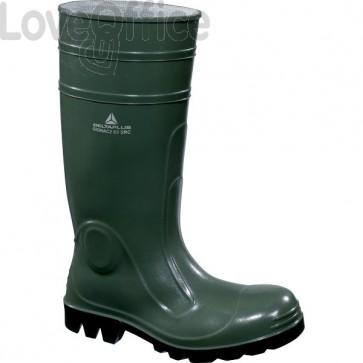 Stivali di sicurezza S5 GIGNAC2 - 45