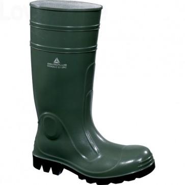 Stivali di sicurezza S5 GIGNAC2 - Taglia 42