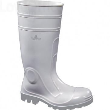 Stivali di sicurezza S4 Viens2 Delta Plus - Taglia 40