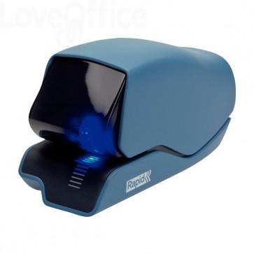 Cucitrice elettrica supreme 5025E -25 fogli - 25095202