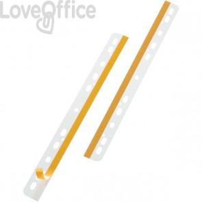 Striscia adesiva foratura universale Durable - 295x25mm - 8261-19 (conf.250)