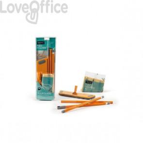 Kit il Pulipolvere Perfetto - 40x10 cm - 0027A