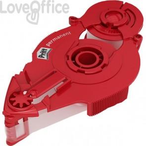 Ricarica per colla Pritt® Roller System - permanente - 14 m - 2111973