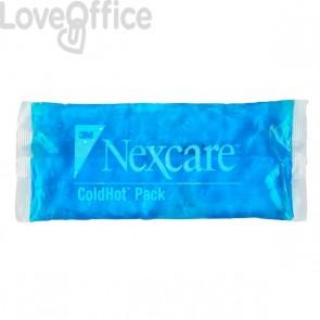 Cuscino caldo/ freddo Nexcare 83822 - 26x10 cm