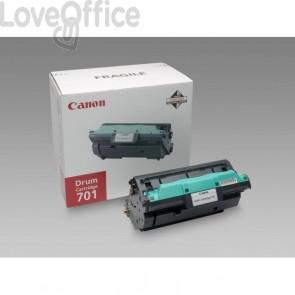 Originale Canon 9623A003 Tamburo 701