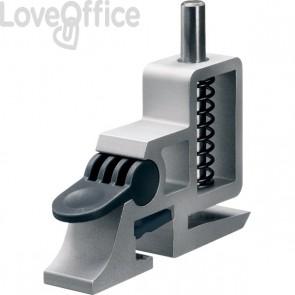 Punzoni di ricambio 8 mm per perforatore Leitz 5114 Akto a foratura variabile - 51240000