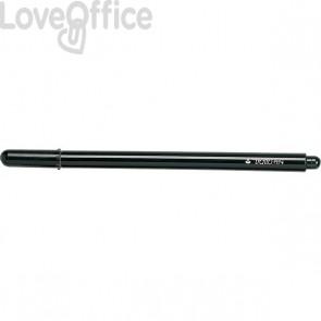 Penne Tratto Pen - nero - 0,5 mm (conf.12)