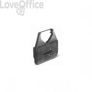 Originale Olivetti 80670 Nastro correggibile Wordcart nero