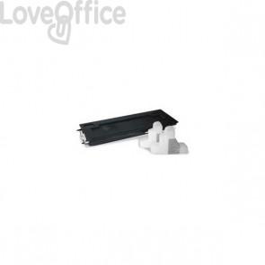 Originale Olivetti B0446 Toner alta resa nero