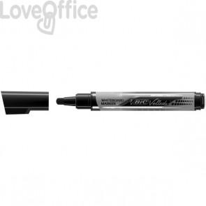 Velleda Bic Pocket - Pennarello per lavagna Nero - 4,2 mm