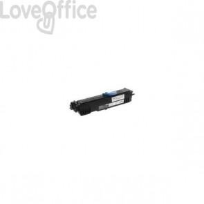 Originale Epson C13S050523 Developer alta capacità return program nero