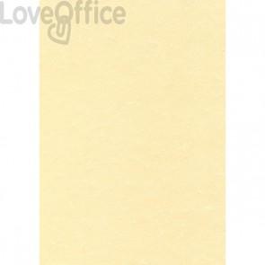 Carta pergamenata Decadry - A3 - champagne - 165 g/mq - T105027 (conf.25)