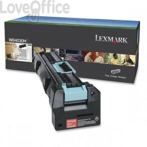 Originale Lexmark W84030H Fotoconduttore