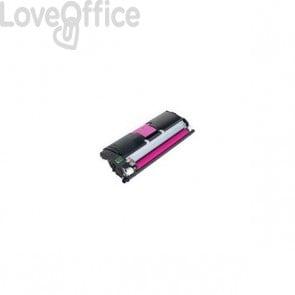 Originale Oki 44250718 Toner C110/C130/MC160 magenta