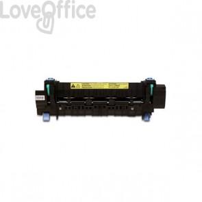 Fusore Originale 220 V HP Q3985A