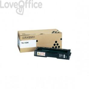 Originale Kyocera-Mita 1T05JK0NL0 Toner TK-150K nero