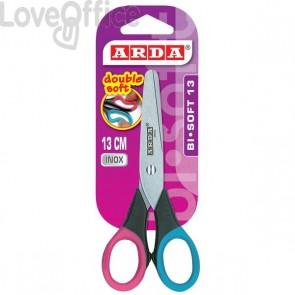 Forbice Soft Arda - 13 cm - FB1308