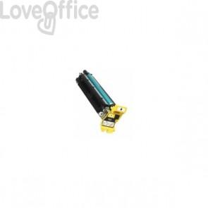 Originale Epson C13S051175 Fotoconduttore giallo