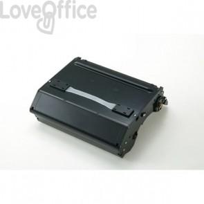 Originale Epson C13S051104 Fotoconduttore ACULASER