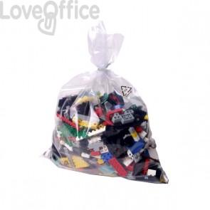 Tasche senza grip WillChip - 50x70 cm - P500700 (conf.500)