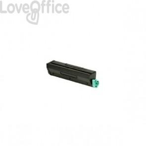 Originale Olivetti B0812 Toner nero