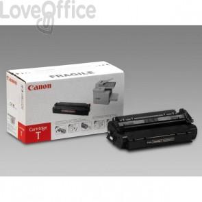 Originale Canon 7833A002 Toner CRG T nero