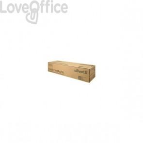 Originale Olivetti B0987 Toner