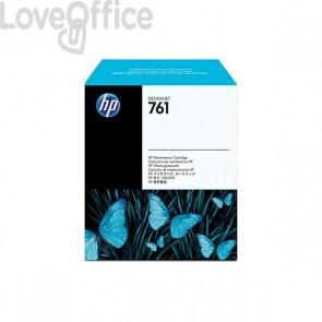 Originale HP CH649A Kit manutenzione 761
