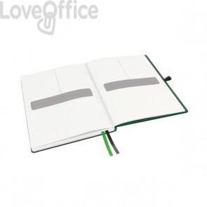Taccuini Leitz Complete - iPad - nero - 44740095