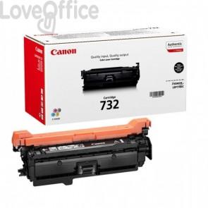 Originale Canon 6263B002 Toner nero