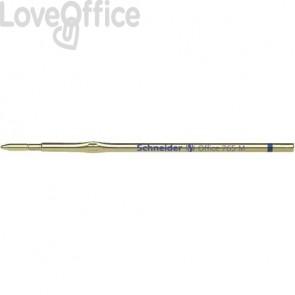 Refill Schneider Office 765 Tratto M blu (conf.10)