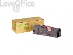 Toner TK-60 Kyocera-Mita nero 37027060