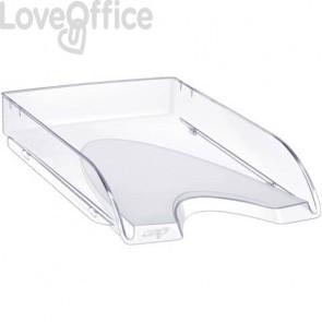Vaschetta portacorrispondenza CEP crystal 1002000111