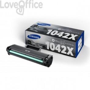 Originale Samsung MLT-D1042X/ELS Toner nero