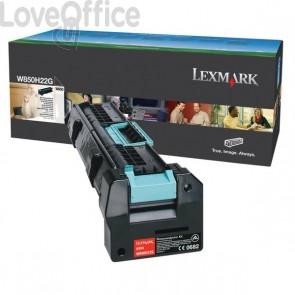 Originale Lexmark W850H22G Fotoconduttore
