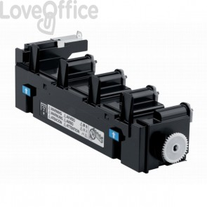 Originale Epson C13S050595 Collettore toner