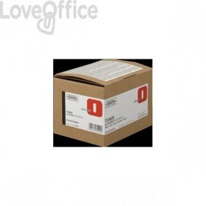 Originale Olivetti B0920 Toner nero
