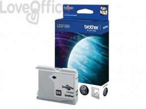 Cartuccia inkjet 970 Brother nero  LC-970BK