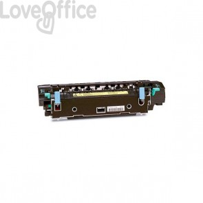 Fusore Originale 220 V HP Q7503A
