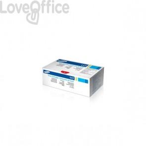 Originale Samsung MLT-D117S/ELS Toner nero