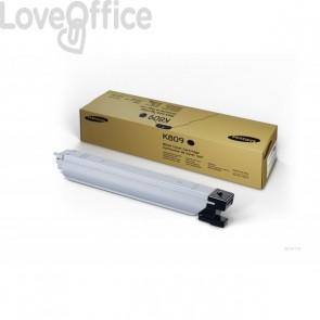Originale Samsung CLT-K809S/ELS Toner nero