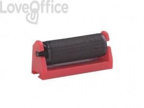 Rullo inchiostro per prezzatrici AVERY schwarz IRAV5