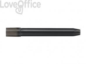Refill Pilot Hi-Tecpoint V5 e V7 nero conf. 3 pezzi - 040335