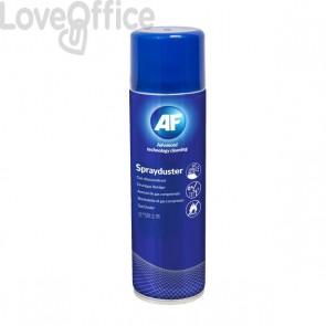 Aria non infiammabile 342ml AF - 342 ml - ASDU400D