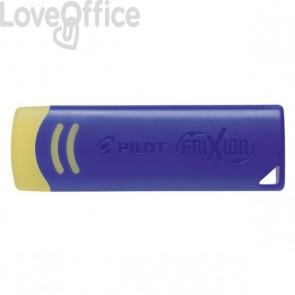 Gomma frixion Pilot Blu (conf.12)
