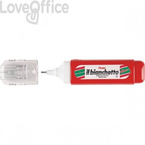 Bianchetto a Penna Midi Pentel - 12 ml