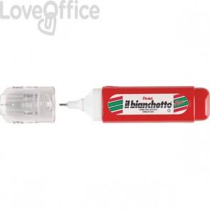 Bianchetto a Penna Midi Pentel - 12 ml