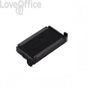 Cartucce Timbri autoinchiostranti Printy 4.0 Trodat -  nero - per timbro 4810 e 4910 - 1426 (conf.3)