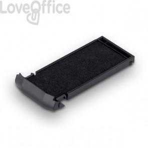 Cartucce Timbri autoinchiostranti Mobile Printy Trodat - nero - per 9412 (conf.3)